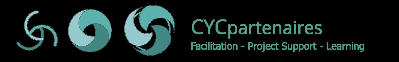 CycPartenaire